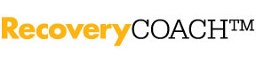 Recovery Coach Logo